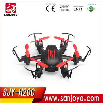 252200562982 additionally Search furthermore 281085653714 together with Images New Rc Helicopter Apache together with 152374017979. on 2 channel rc helicopter