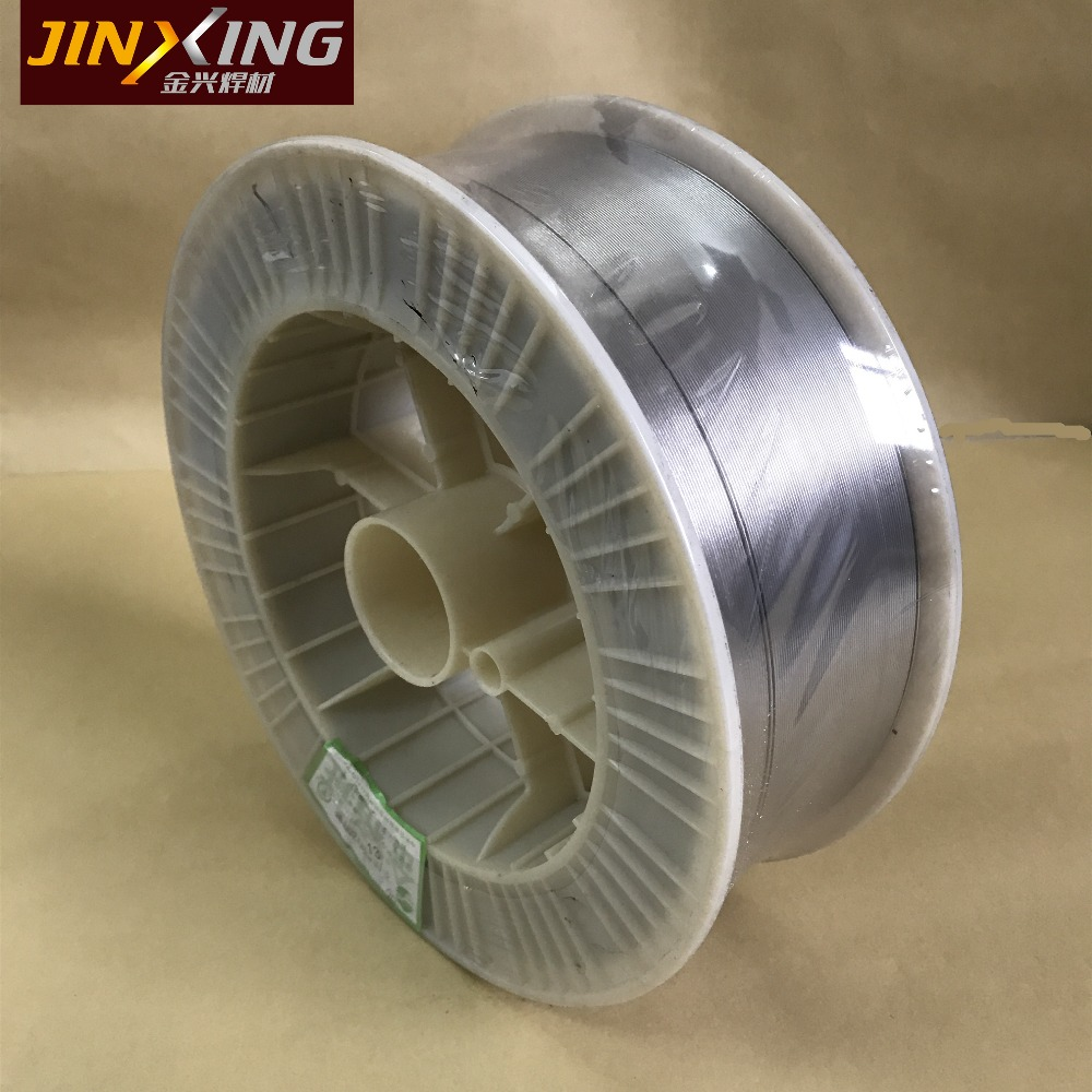 Er308lsi Mig Wire Wholesale, Wire Suppliers - Alibaba
