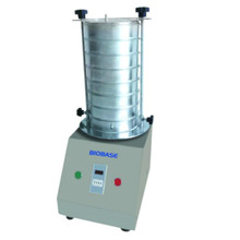 BK-TS200 Hot Selling Laboratory Test Sieve Shaker With Good Price