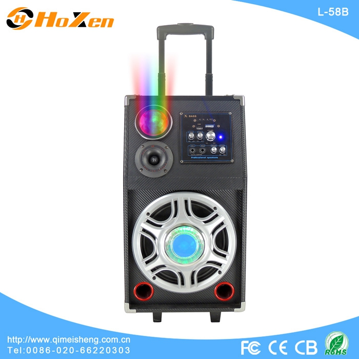 Supply all kinds of speaker box termin,sound system speaker box