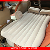 Wholesale Inflatable Sofa Inflatable Sofa Bed