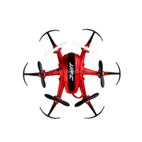 6axis Gyro 3.7v Battery exceed rc helicopter