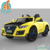 2017 very cool model, high quality ride on electronic car for children WDRBT518