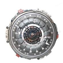 good quality auto spare parts double <strong>clutch</strong> for BYD F0