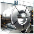 Normal Spangle Zinc coated steel sheet / Coil / Strip - UAE, SAUDI ARABIA , LIBYA. INDIA, QATAR