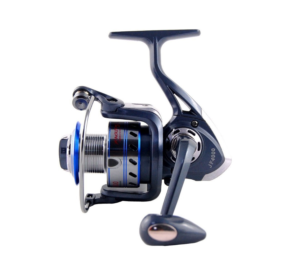 Wholesale alumnium spool jf series trolling reel big game for Wholesale fishing reels
