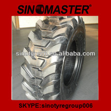 bias otr tyre 13.00-24 14.00-24 using for loader and grader