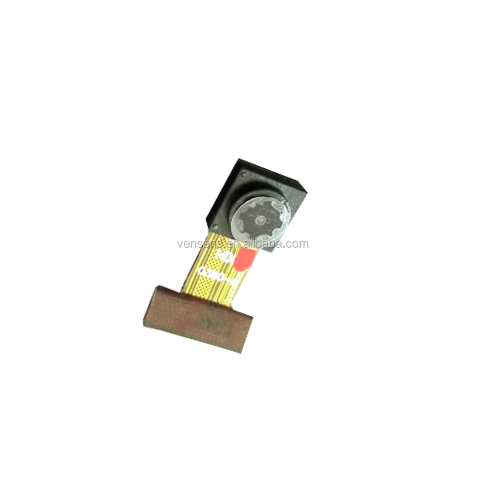 Omnivision CMOS OV8655 senor 8mp cmos camera module for mobile phone