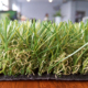 CE approved high quality home & amp garden artificial grass