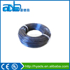 UL 1332/1333 stranded tinned copper FEP teflon electrical wire