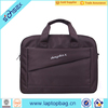 Light weight fashion handbag factory new designer laptop bags