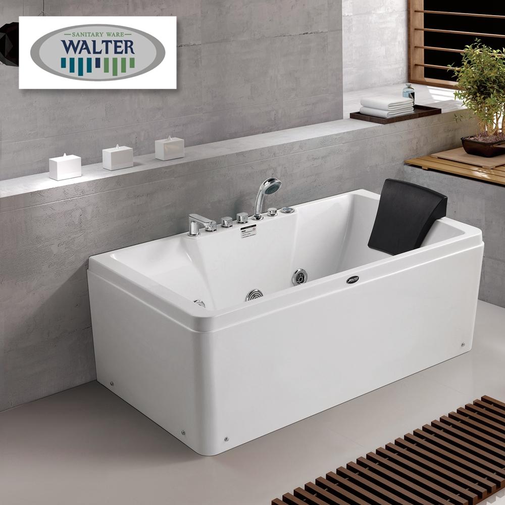 Comfortable Hydrotherapy Tubs Gallery - Bathtub for Bathroom Ideas ...