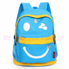 Children S Cartoon Kindergarten Backpack Bag