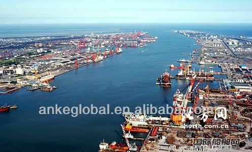 cheap alibaba express air shipping freight forwarder from guangzhou to Erfurt,ERF,Germany---Rocky