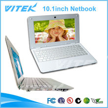 Hot 10.1inch Dual core keyboard touch screen android china laptop price in india