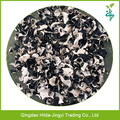 Factory Price Dried Black Fungus With High Quality