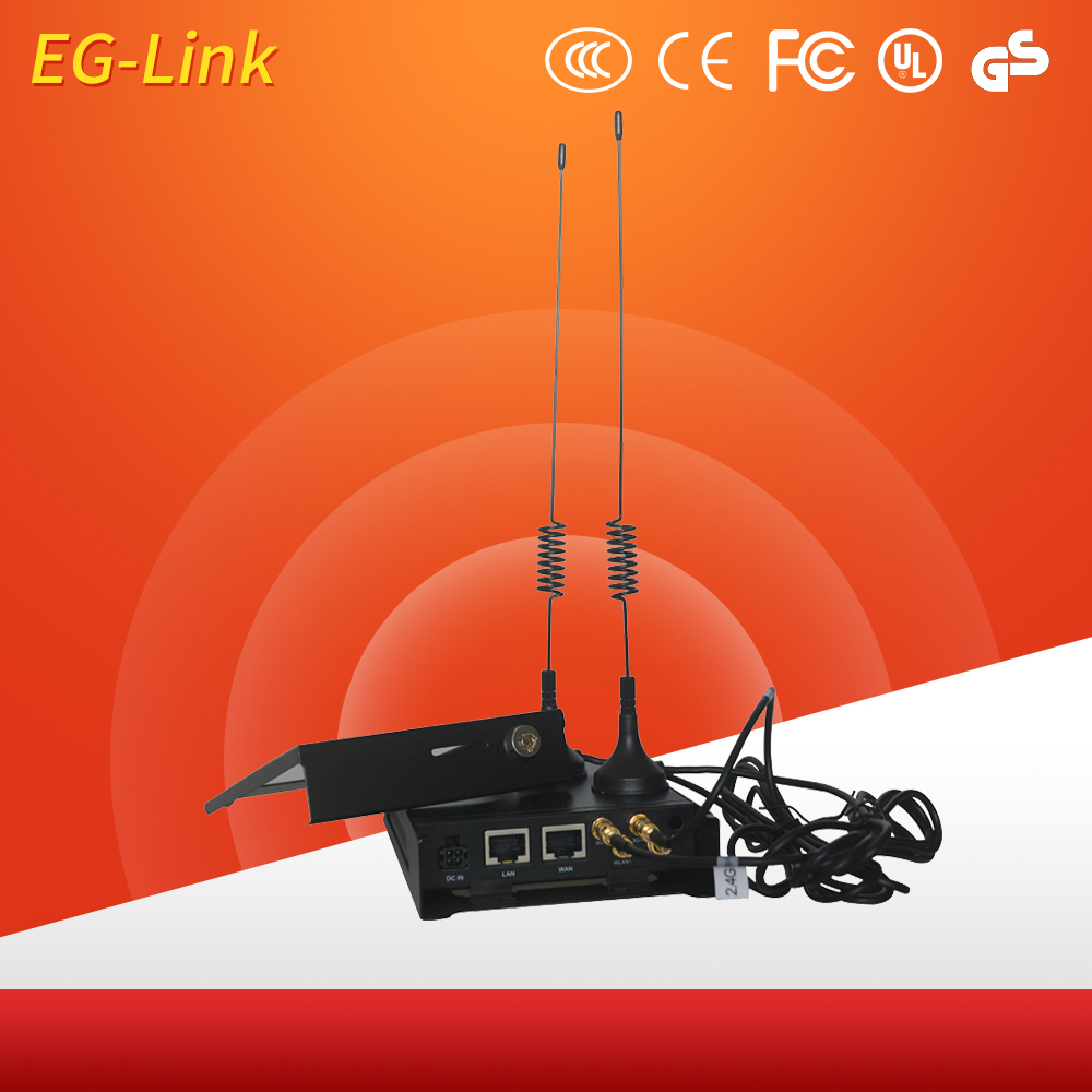 4G Sim Card Cdma With Multi Portable Wifi Router