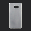 2016 New Hot Selling Slim Case For Samsung Galaxy Note 7 Case