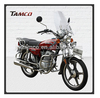 Tamco HOT SALE New CG150 chinese 125cc cheap bicycle