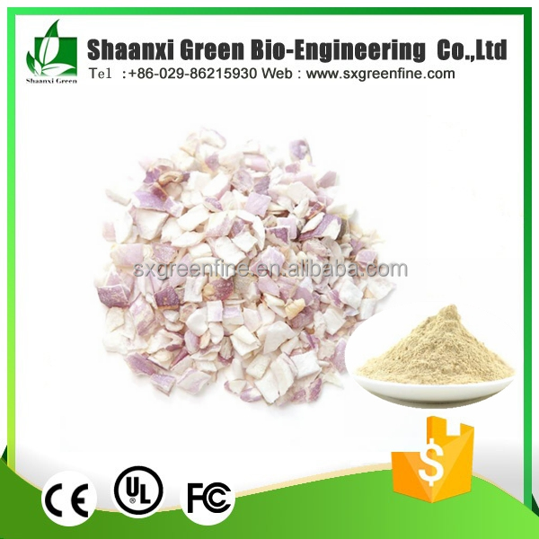 Factory Supplier 100% Natural Freeze Dried Vegetable Onion Powder manufacturer