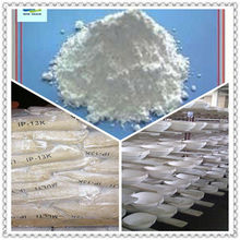 High Quality&Whiteness Ceramic Kaolin Clay