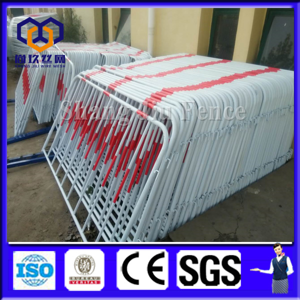 Wholesale Temporary Removable Fence Online Buy Best Temporary