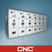 KYN28A-12(Z)(GZS1) Metalclad AC Enclosed 11kv Switchgear