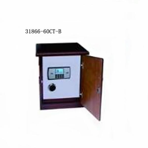 hot sell high quality Cabinet Safe box Digital lock 31866-60CT-B