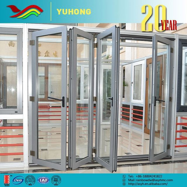 New product best price grill design toilet frame pvc door pictures