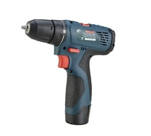 professional Li-ion cordless drill 12v cordless drill with lower price