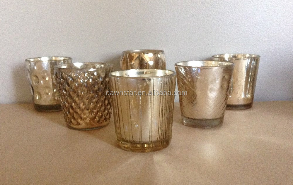 Wholesale votive candle holderswholesale day vintage for Kitchen colors with white cabinets with cheap votive candle holders in bulk