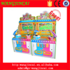 /product-detail/kids-shooting-redemption-prize-machine-happy-farm-hunting-video-game-cabinet-for-sale-60698672815.html