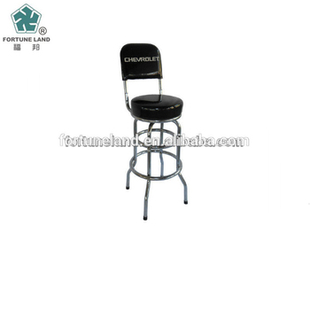 bar stool covers plastic seat cushions with back