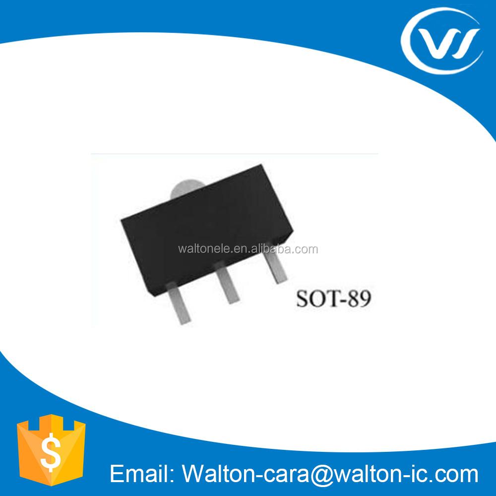 Sot 89 3 Terminal Negative Voltage Regulator 79l14 Buy Circuit Regulator3 Regulatornegative Product On