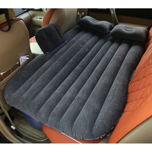 Skid Prevention Various Size On Air Comfort Mattress