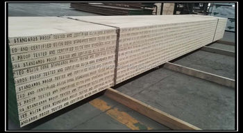 5980x200x50MM best quality lvl scaffold board
