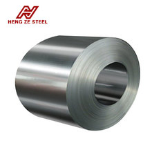 galvanized steel coil dx51 types of galvanized iron sheet galvanized steel strip price