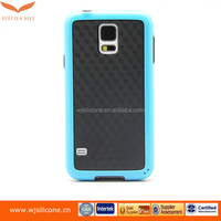 shenzhen new TPU flip cover case for samsung s5 cell phone case supplier