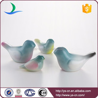 Buy moon and star country style home decor in China on Alibaba.com