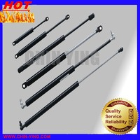 For VOLKS WAGEN VW TRANSPORTER T5 Gas Spring Struts Lift Supports Gas Strut Holder 7H0827550