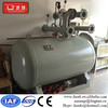 /product-detail/shallow-media-filtration-system-sand-filter-applied-in-circulating-water-60273302522.html