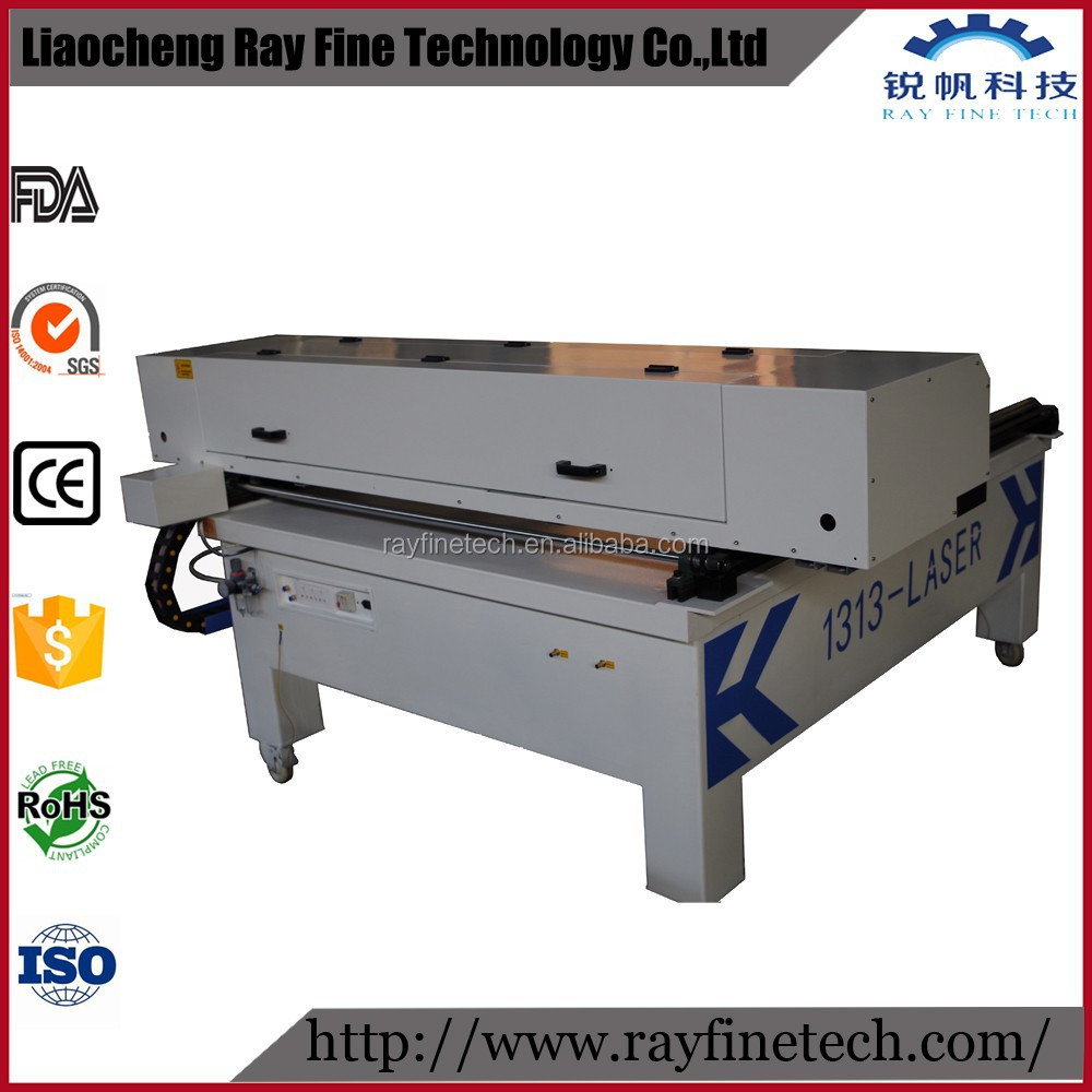 auto focus laser head metal cutting cnc laser