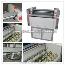 CE Hot Melt Glue Machine