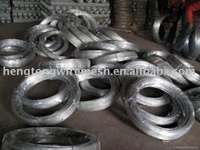 hot dipped /elector galvanized wire