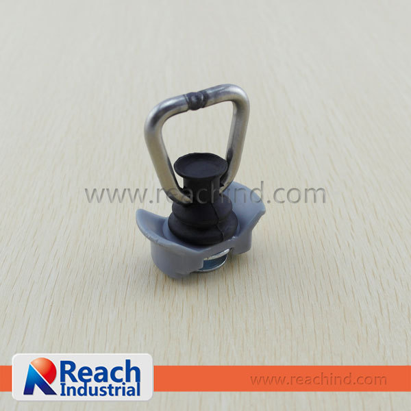 Core Trax Tie Down Tracking Fitting, Core Load Lock