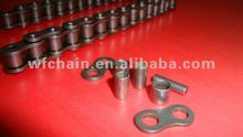 125cc 150cc chain for motorcycle