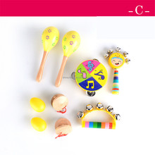 new fashion and popular diy child gift and toy