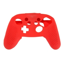 Silicone Case Cover Grips for Nintendo Switch Pro Controller