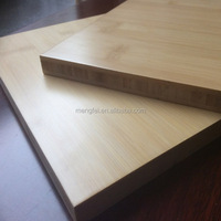 coating bamboo flooring board