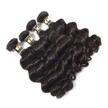 Wholesale human hair pieces,unprocessed 100% cheap virgin Indian human hair ,Virgin Indian Temple hair extensions